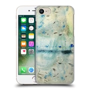 Official Aini Tolonen Night Vision He Clapped His Hands And Stepped Into His Painting Hard Back Case For Apple Iphone 7
