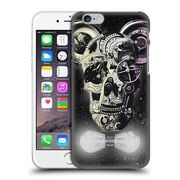 Official Ali Gulec With A Twist Mechanism Hard Back Case For Apple Iphone 6 / 6S