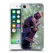 Official Eric Joyner Robo Collator Hard Back Case For Apple Iphone 7