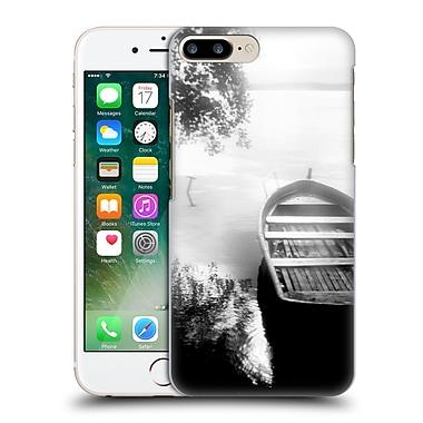 Official Dorit Fuhg Travel Stories Last Day Of Summer Hard Back Case For Apple Iphone 7 Plus