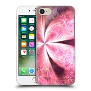 Official Eli Vokounova Fractal Art Dreaming Of Venus Hard Back Case For Apple Iphone 7