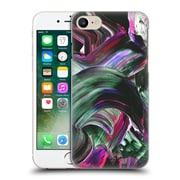 Official Djuno Tomsni Abstract 2 The Pulse Hard Back Case For Apple Iphone 7