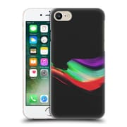 Official Djuno Tomsni Abstract 2 Radiant Hard Back Case For Apple Iphone 7
