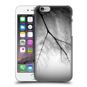 Official Dorit Fuhg In The Forest State Of Mind Hard Back Case For Apple Iphone 6 / 6S