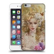 Official Nene Thomas Florals Deidre Hard Back Case For Apple Iphone 6 Plus / 6S Plus