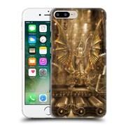 Official Myles Pinkney Art Conveyor Ii Hard Back Case For Apple Iphone 7 Plus