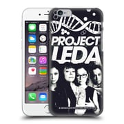 Official Orphan Black Project Leda Dna Characters Hard Back Case For Apple Iphone 6 / 6S