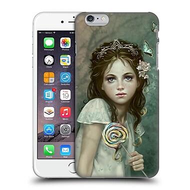 Official Melanie Delon Kingdom Sucre D'Orge Hard Back Case For Apple Iphone 6 Plus / 6S Plus