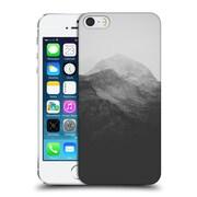 Official Luke Gram Winter Switzerland Vii Hard Back Case For Apple Iphone 5 / 5S / Se