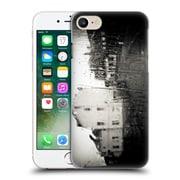 Official Dorit Fuhg City Street Life Proximity Hard Back Case For Apple Iphone 7