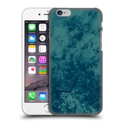 Official Dorit Fuhg Luumo Collection Camouflage Hard Back Case For Apple Iphone 6 / 6S