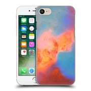 Official Djuno Tomsni Abstract 2 Tropics Hard Back Case For Apple Iphone 7