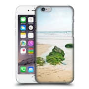 Official Dorit Fuhg Luumo Collection Cornwall Beach Hard Back Case For Apple Iphone 6 / 6S
