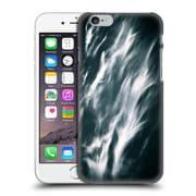 Official Dorit Fuhg Luumo Collection Above Us Too Hard Back Case For Apple Iphone 6 / 6S