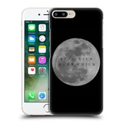 Official Efty Space Moon Child Hard Back Case For Apple Iphone 7 Plus