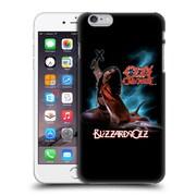 Official Ozzy Osbourne Key Art Blizzard Of Ozz Hard Back Case For Apple Iphone 6 Plus / 6S Plus