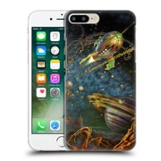 Official Myles Pinkney Art The Archway Hard Back Case For Apple Iphone 7 Plus