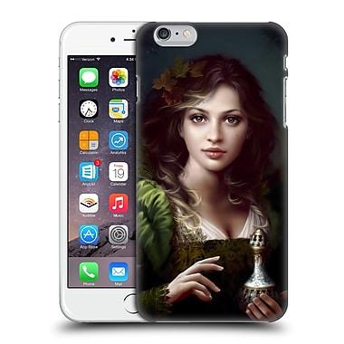 Official Melanie Delon Kingdom Elixir 2 Hard Back Case For Apple Iphone 6 Plus / 6S Plus