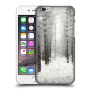Official Dorit Fuhg In The Forest Into The Forest 3 Hard Back Case For Apple Iphone 6 / 6S