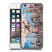 Official Eric Joyner Robo 2 Fairgrounds Hard Back Case For Apple Iphone 6 / 6S