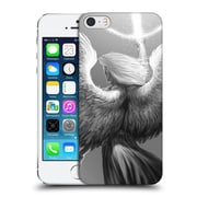 Official La Williams Angels Angel Of Mons Hard Back Case For Apple Iphone 5 / 5S / Se
