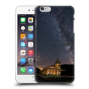 Official Michael Blanchette Night Sky Stellar Depot Hard Back Case For Apple Iphone 6 Plus / 6S Plus