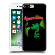 Official Marilyn Manson Album Covers Smells Like Children Hard Back Case For Apple Iphone 7 Plus