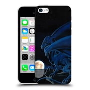 Official La Williams Dragons Dark Waters Hard Back Case For Apple Iphone 5C