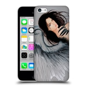 Official La Williams Angels No One Rides For Free Hard Back Case For Apple Iphone 5C