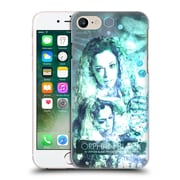Official Orphan Black Characters Helena Hard Back Case For Apple Iphone 7