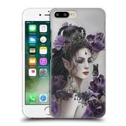 Official Nene Thomas Fairies Lirielle Hard Back Case For Apple Iphone 7 Plus