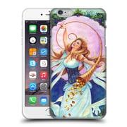 Official Jane Starr Weils Goddess 1 Abundantia Hard Back Case For Apple Iphone 6 Plus / 6S Plus