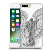 Official La Williams Angels Grail Vision Hard Back Case For Apple Iphone 7 Plus