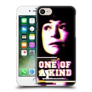 Official Orphan Black One Of A Kind Alison Hendrix Hard Back Case For Apple Iphone 7