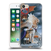 Official La Williams Kingdom Loyalty And Valor Hard Back Case For Apple Iphone 7