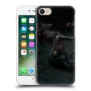 Official La Williams Fantasy Sifter Final Rev Hard Back Case For Apple Iphone 7