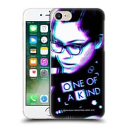 Official Orphan Black One Of A Kind Cosima Niehaus Hard Back Case For Apple Iphone 7