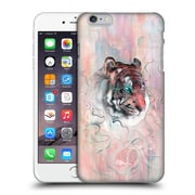 Official Mat Miller Animals Illusive By Nature Hard Back Case For Apple Iphone 6 Plus / 6S Plus