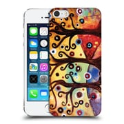 Official Natasha Wescoat Dreamscapes Trinitary Hard Back Case For Apple Iphone 5 / 5S / Se