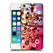 Official Natasha Wescoat Dreamscapes Soltice Hard Back Case For Apple Iphone 5 / 5S / Se
