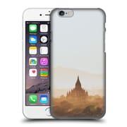 Official Luke Gram Landscapes Bagan, Myanmar I Hard Back Case For Apple Iphone 6 / 6S