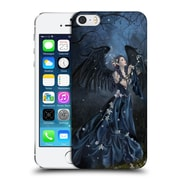 Official Nene Thomas Angels Whispers Hard Back Case For Apple Iphone 5 / 5S / Se