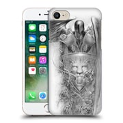 Official La Williams Kingdom Angelic Statue Hard Back Case For Apple Iphone 7
