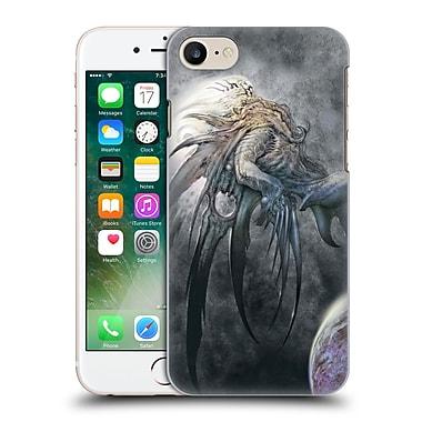 Official La Williams Fantasy Scathe Hard Back Case For Apple Iphone 7