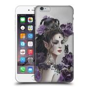 Official Nene Thomas Fairies Lirielle Hard Back Case For Apple Iphone 6 Plus / 6S Plus