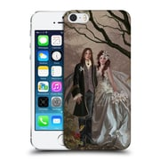 Official Nene Thomas Characters Autumn Wedding Hard Back Case For Apple Iphone 5 / 5S / Se