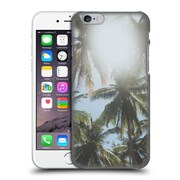 Official Luke Gram Tropical Philippines I Hard Back Case For Apple Iphone 6 / 6S