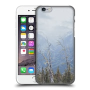 Official Luke Gram Tropical North Cascades Iii Hard Back Case For Apple Iphone 6 / 6S