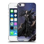Official Nene Thomas Moon Fairies Aria Hard Back Case For Apple Iphone 5 / 5S / Se