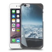 Official Luke Gram Winter Chilean Andes Hard Back Case For Apple Iphone 6 / 6S